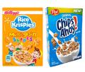 send cereals in manila city