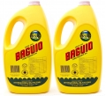 cooking oil online manila