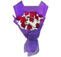 buy best price roses in manila