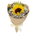 online sunflowers in manila