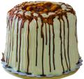 send contis cakes to manila