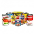 buy assorted can food in manila