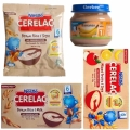 buy baby foods in manila