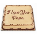 send fathers day cakes in manila city