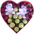 online birthday flowers in manila