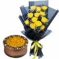 online fathers day combo gifts in manila city
