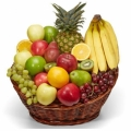 send fathers day fruits in manila city