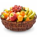 send fruits basket in manila city