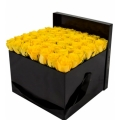 send fathers day flowers in manila city