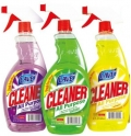online cleaning products in manila