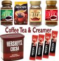 buy coffee tea creamer in manila