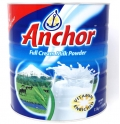 send dairy foods in manila city
