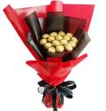 buy birthday chocolates in manila
