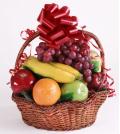 online get well fruits basket in manila