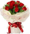send roses bouquet in manila