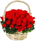 online roses basket in manila