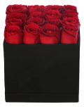 send roses box in manila city