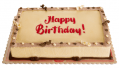 send birthday cakes in manila city