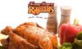 online kenny rogers foods in manila