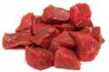 send beefs in manila city