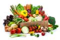 send fresh vegetables manila city