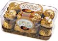 send chocolates in manila city
