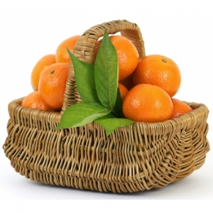 send fruits basket manila
